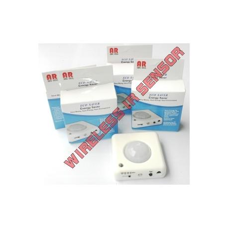 Ecosaver Energy Saver-AR001ECO