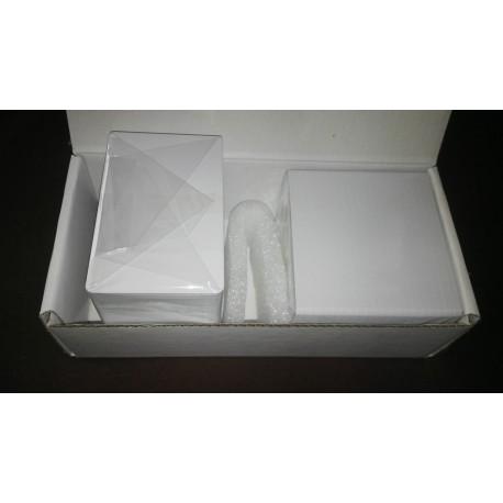 Kartu PVC Polos CR79-CR80-PVC Blank